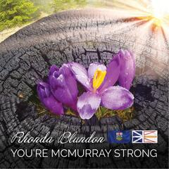 You're McMurray Strong