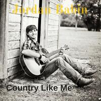 Country Like Me