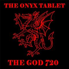 The Onyx Tablet