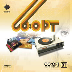 Co:Opt 01