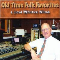 Old Time Folk Favorites