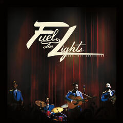 Fuel the Lights