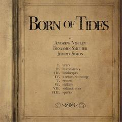 Born of Tides