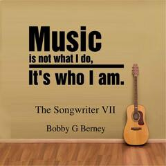The Songwriter VII