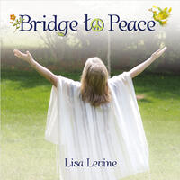 Bridge to Peace