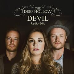 Devil (Radio Edit)