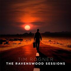 The Ravenswood Sessions
