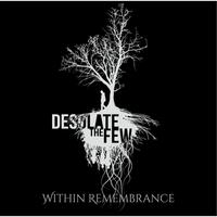 Within Remembrance