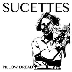 Pillow Dread