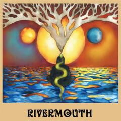 Rivermouth