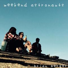 Weekend Astronauts
