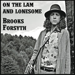 On the Lam and Lonesome