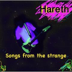 Songs from the Strange