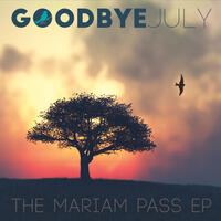 The Mariam Pass EP