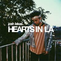 Hearts in L.A.