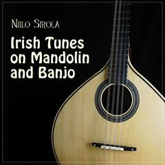 Irish Tunes on Mandolin and Banjo