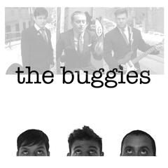 The Buggies