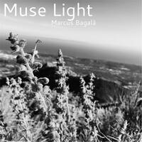 Muse Light