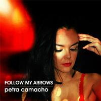 Follow My Arrows