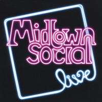 The December Session: Midtown Social Live