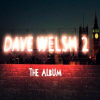 Dave Welsh 2