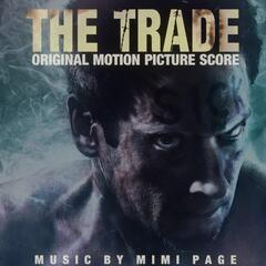 The Trade (Original Motion Picture Soundtrack)