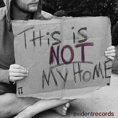This Is Not My Home