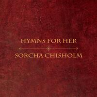 Hymns for Her