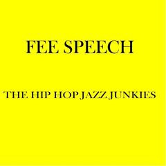 Fee Speach