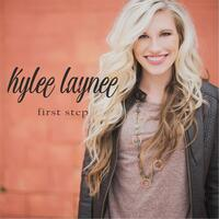 First Step - EP