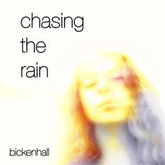 Chasing the Rain (feat. Camille Marsh)