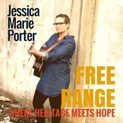 Free Range: Where Heritage Meets Hope
