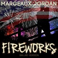 Fireworks (Ballad Version)