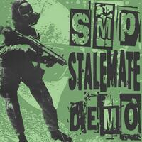 Stalemate Demo