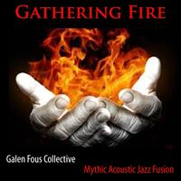Gathering Fire