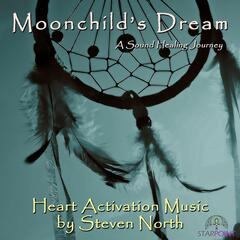 Moonchild's Dream