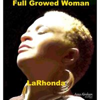 Full Growed Woman