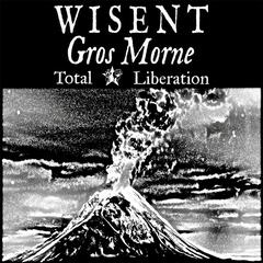 Gros Morne / Total Liberation