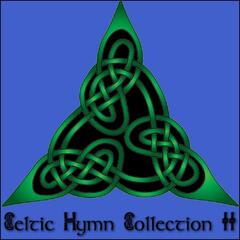 Celtic Hymn Collection II