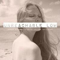 Unreachable Low
