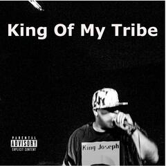 King of My Tribe