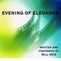 Evening of Elegance
