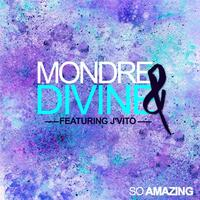 So Amazing (feat. J'vito)