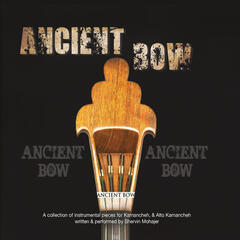 Ancient Bow