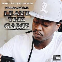Leave the Game
