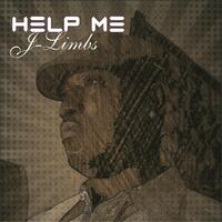Help Me (Remix) [feat. Nuelife]