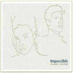 Impossible (Acoustic)