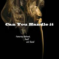 Can You Handle It (feat. Big Knock, Real E & Shandi)