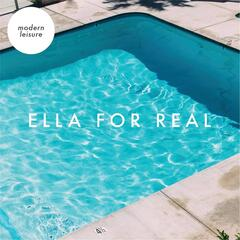 Ella for Real