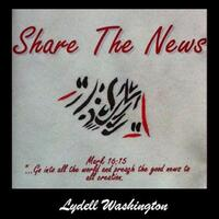 Share the News